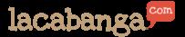 lacabanga.com